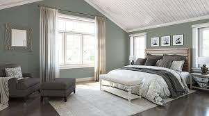bedroom paint color ideas inspiration