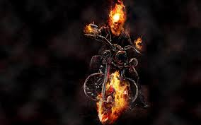 mfb 49 wallpapers of ghost rider hd