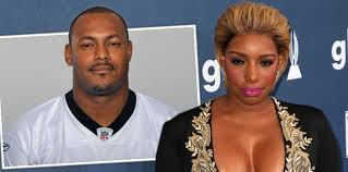 NeNe Leakes Mourns Death Of Will Smith And Reveals Planned Dinner Date With  Footballer And His Wife Racquel Smith | OK! Magazine