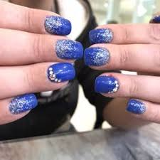 m nails spa 400 milcreek mall erie