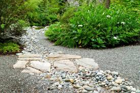 You Ll Be Inspired By These Creative And Inviting Garden Paths Sunset Sunset Magazine