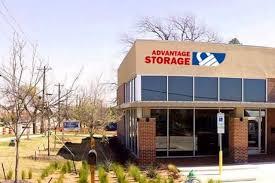 storage units in flower mound tx