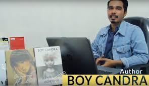 kata kata bijak boy candra cerita motivasi com