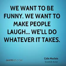 funny es to make someone laugh