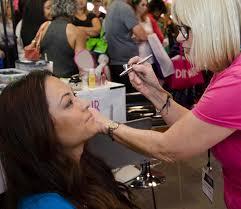 airbrush makeup orlando journal edmonton