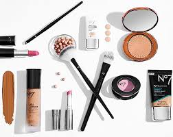 makeup cosmetics s boots