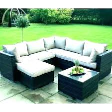 wonderful outdoor garden furniture