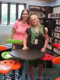 A Friend in Deed | Lane Memorial Library