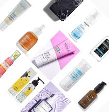 clean and nontoxic skincare brands