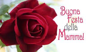 Buona Festa della Mamma, mamma! - Salumificio Artigianale Gombitelli