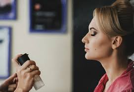 10 best makeup setting sprays for oily