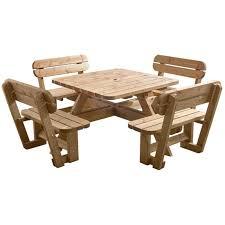 8 seater garden furniture large dining