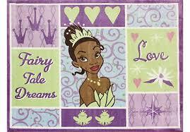 Disney Princess Tiana Patchwork Rug Frog Nursery Disney Princess Tiana Baby Girl Room