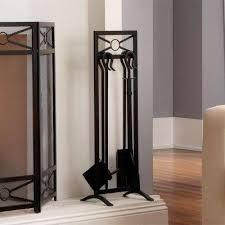 fireplace tools sets fireplace