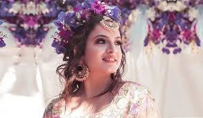 best bridal makeup artrists in delhi