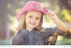 صور اطفال حلوين خلفيات اطفال روعة اجمل صور الاطفال روزة