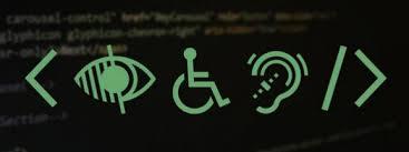 Deklaracja dostępności strony internetowej Przedszkola nr 18 | Przedszkole  18 w Gdyni