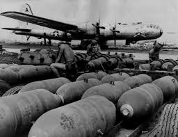 1939-1945 : Londres, Tokyo, Dresde, à l'heure des bombardements massifs
