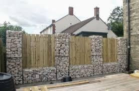 Gabion Baskets Gabion Walls Cages