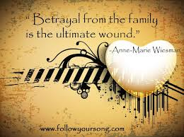 betrayal quotes about family members and sayings pictures really