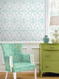 fabrics wallpapers by jaima brown