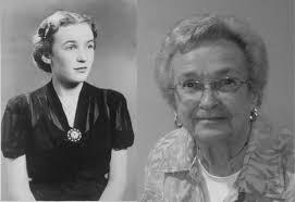 Georgina Smith Obituary - Burnaby, BC