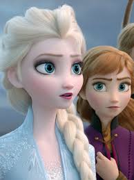my kids loved frozen but this parent is deeply confused vogue