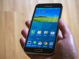 Samsung Galaxy S100 . Samsung Galaxy S5 ...