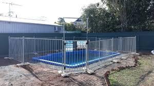 Sa Temporary Pool Fencing Pool Boarding Fencing Gates Gumtree Australia Port Adelaide Area Port Adelaide 1064809183