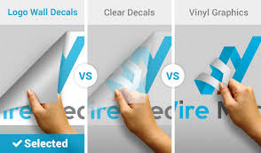 Custom Wall Decals Stickeryou Products Stickeryou In Decors