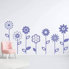 Playroom Wall Decals Designedbeginnings