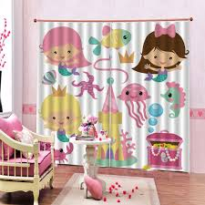 Mermaid Room Decor Online Shopping Buy Mermaid Room Decor At Dhgate Com