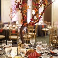 A Warm Modern Wedding in Chicago, IL