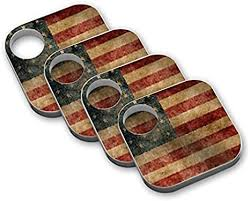 Amazon Com Mightyskins Skin Compatible With Beats By Dr Dre Beats Pill Plus Wrap Cover Sticker Skins Vintage Flag