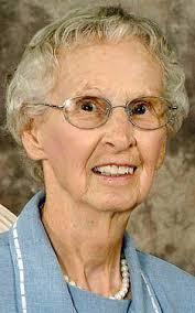 Evelyn Johnson of Wilkesboro dies on Friday | Obituaries |  journalpatriot.com