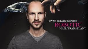 hair transplant service at rs 60000