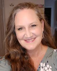 Ava Webb, Licensed Professional Counselor, Goose Creek, SC, 29445 |  Psychology Today