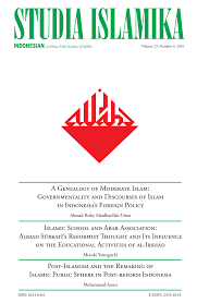 pdf post islamism and the remaking of islamic public sphere in