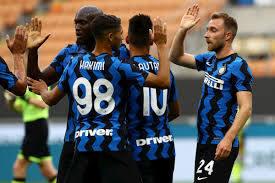 HIGHLIGHTS Inter Pisa - Tutti i gol dell'amichevole - VIDEO - Giornal.it