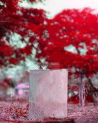 picsart background wele to world