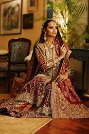 Aamina Sheikh- one of the most graceful models in Pakistan ...