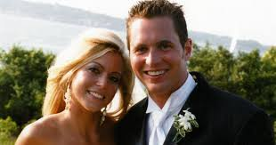 New $100,00 reward from family of George Smith IV, who vanished during  honeymoon cruise in 2005 - CBS News