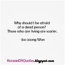 quotes drama korea master sun