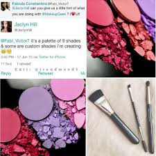 jaclyn hill cost makeup geek