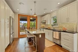 101 craftsman kitchen ideas photos