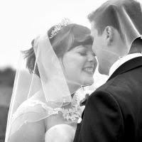 Abbie Pearce Photography | Find a Wedding Supplier