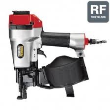 Air Nailers Staplers Harbor Freight Tools