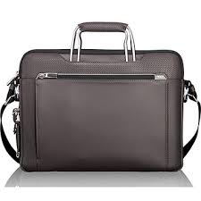 7 of the best laptop bags for men