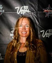 W.A.R. Profile – President Sheri Smith – Warriors and Rodeo, Racing, and  Recreation