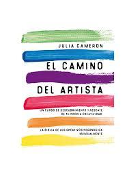 Calameo Microsoft Word El Camino Del Artista Julia Cameron
